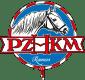 Polski Związek Hodowców Koni Małopolskich